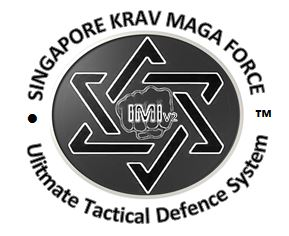Singapore Krav Maga Force™